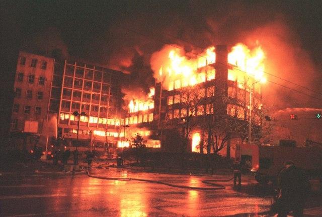 http://www.washington.mfa.gov.rs/odrzavanje/uploads/FOTO_bombardovanje_MUP.jpg
